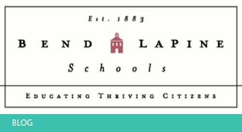 A Wish List for Online Learning: Bend-La Pine Schools