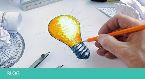 Improvement vs. Innovation in Education