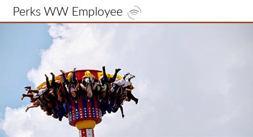Employee Industry News: July 2016