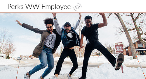 Employee Retention and Losing Talent