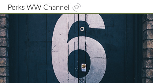 Six Channel Analytics Best Practices