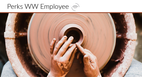 Designing a Workplace Wellness Program Your Employees Will Use