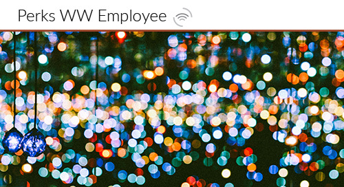 Employee Industry News: September 2016