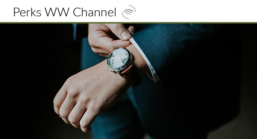 Channel Industry News: October 2016