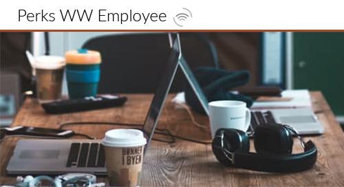 Employee Industry News: February 2017