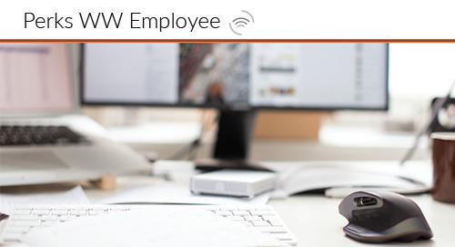 Employee Industry News: January 2017