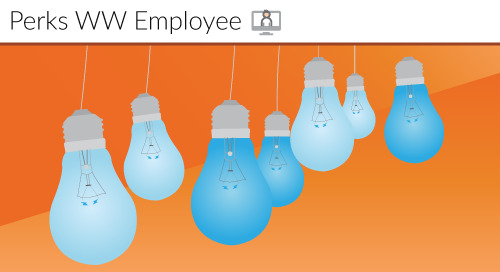 Seven Best Practices for Managing and Retaining Employees