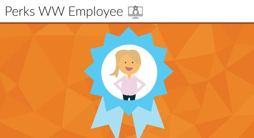 Employee Recognition Program Best Practices