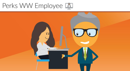 10 Employee Recognition Best Practices