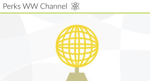 5 Golden Rules for Enterprise-wide Channel Reward Systems