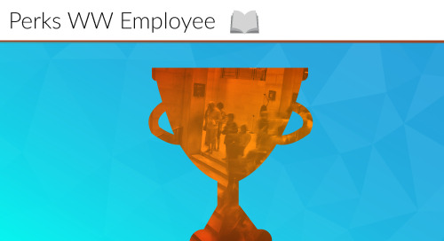 HR Managers Guide to Employee Recognition
