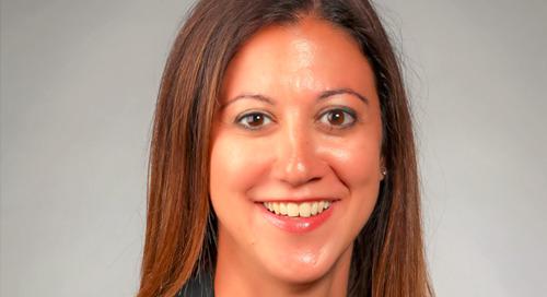 Rachel Naggar