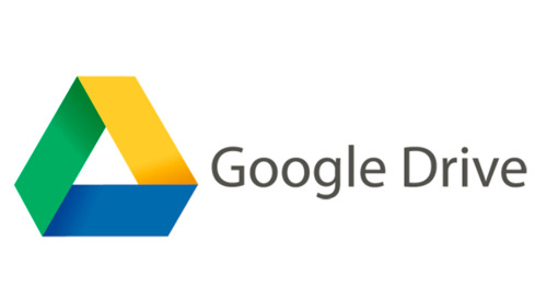 Google Drive: The Ins And Outs