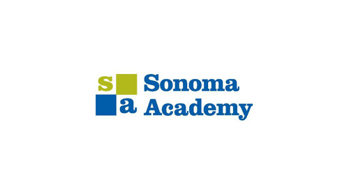Triple Digit Website Growth! The Success of Sonoma Academy #PODCAST