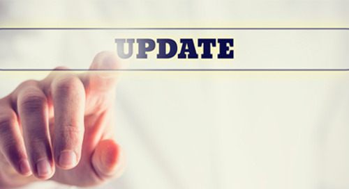 Important Information for Updating to Raiser's Edge 7.95 When Using EE-RE Integration