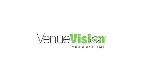 VenueVision