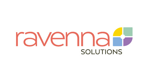 Ravenna Solutions