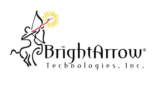 BrightArrow