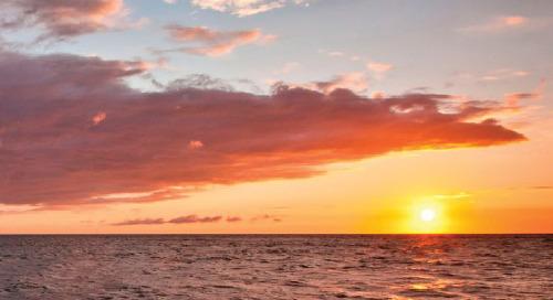 Cloud Elements API v1 Sunset