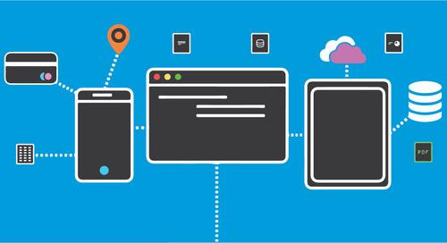 Salesforce API Integration Cheat Sheet