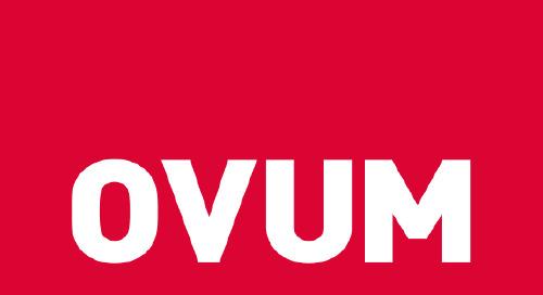 Ovum 'On the Radar Report'