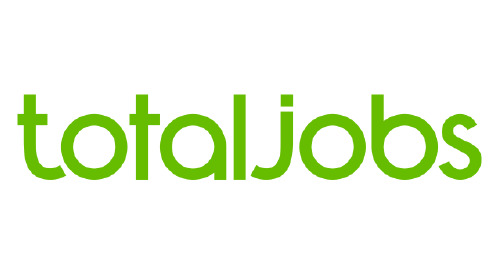 Totaljobs Customer Story