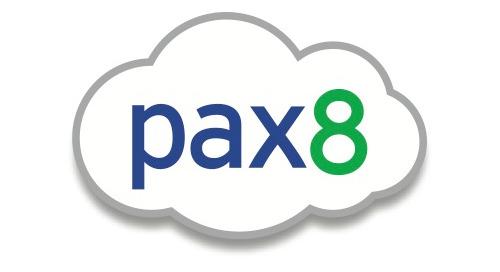 Pax8 Customer Story