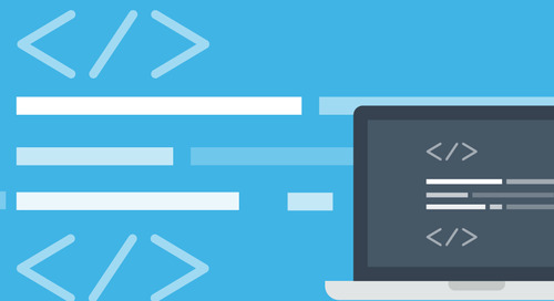 New and Improved API Documentation: The Cloud Elements Redesigned Developer Portal