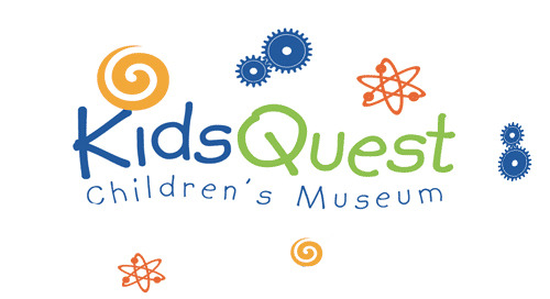 CUSTOMER NEWS: How KidsQuest Converted Members into Loyal Donors