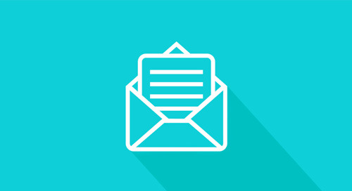 VIDEO: Anatomy of High-Conversion Email Campaigns