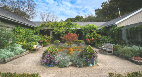FERNWOOD BOTANICAL: Cultivating Efficiency with Altru