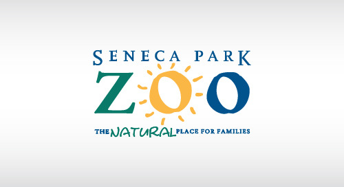 SENECA PARK ZOO: Taking on a $20 Million Campaign with Altru