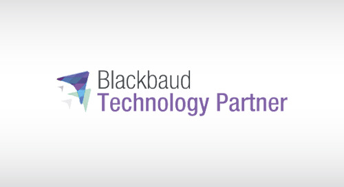 TECHNOLOGY PARTNERS: Applications & Solutions that Complement Our Products