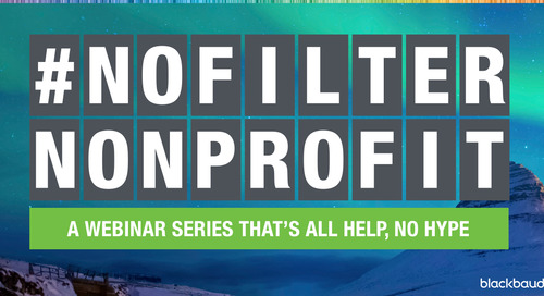 Webinar: Promoting Prosperity from the Inside Out