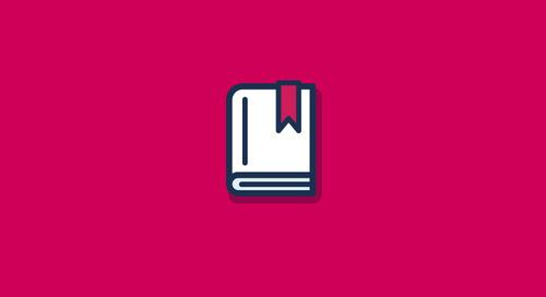 Content Types & Uberflip Examples