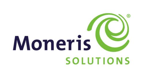 Moneris | Ressources
