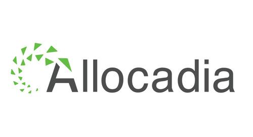 Allocadia | Resources