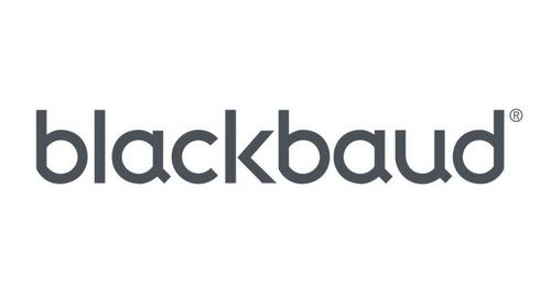 Blackbaud | Resources