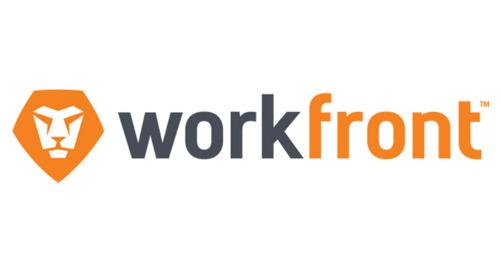 Workfront | Resources