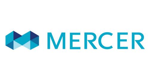 Mercer | Resources