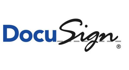DocuSign | Resources