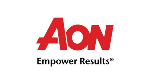 Aon | Health Resources