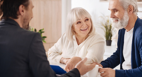 Baby Boomers and Meetings – Know your Demographic