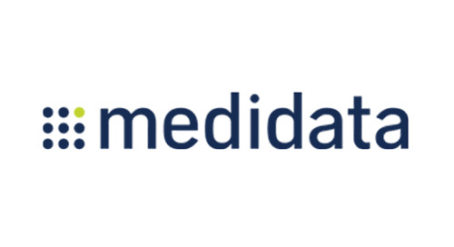 Summit 2015 ABM Program of the Year Spotlight: Medidata Solutions