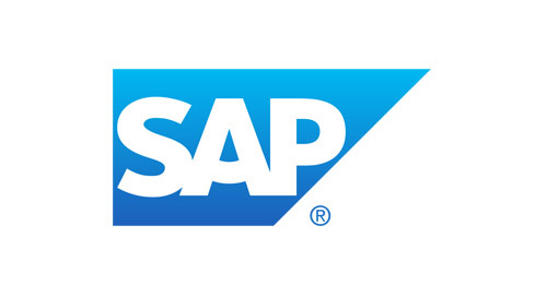 Going Digital: How SAP Is Enabling Channel Partner Capabilities