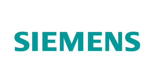 Regional Perspective: EMEA Summit 2015 - Programmes of the Year Winner: Siemens