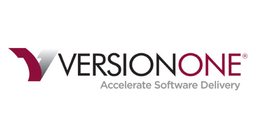 VersionOne Adapts to Changing Sales Dynamics With a Focus on ABM for Success