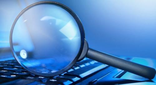#SMX East 2016: Search Engine Marketing Strategies & Top 5 Takeaways