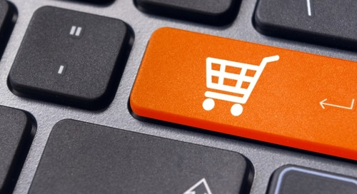 Become an Expert on Google Shopping, Chapter 1: Google Shopping, Then and Now