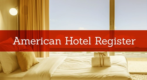 American Hotel Finds Talent in a Competitive Market